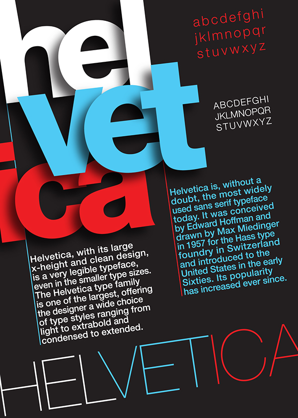 Amore_Helvetica 2